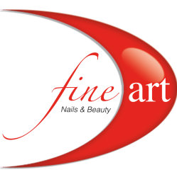 fine art – Nails & Beauty
